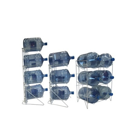 Bottle Racks