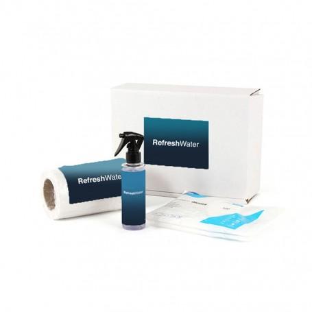 Workplace Sanitisation Kit