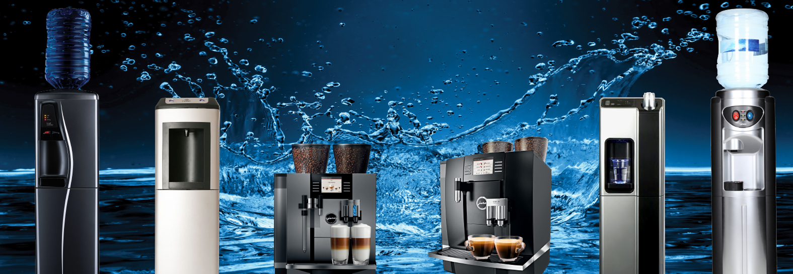 A UK leading supplier of Water dispensers, Hot water boilers and ...